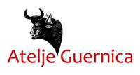 VEEB.ART.EE Logo
