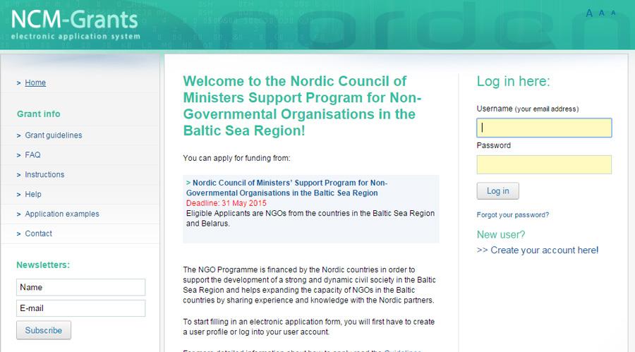 ncm-grants-front
